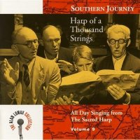 Southern Journey Vol. 9: Harp of a Thousand Strings