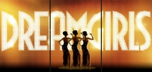 dreamgirls-musical